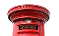 spying-post-box-eyes-photo-wide-open-staring-out-red-pillar-33324369.jpg
