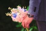 bouquet-690657__340.jpg