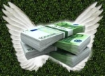 ange argent.jpg