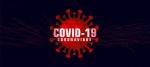 fond-coronavirus-covid-19-virus-rouge-microscopique_1017-24315.jpg