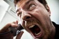 scream-stressed-man-phone-6070147.jpg