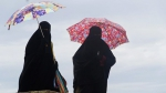 burka-1003353__340.jpg