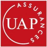 logo UAP Assurances.jpg